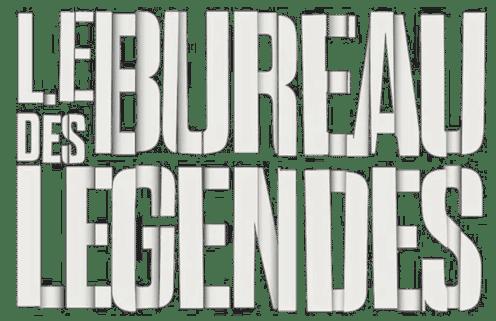 Logo Bureau des Légendes
